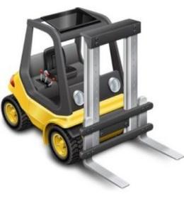 vysokozdvizne-voziky-17