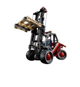 vysokozdvizne-voziky-27