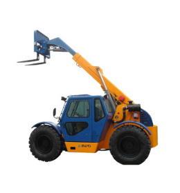 vysokozdvizne-voziky-32