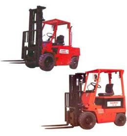vysokozdvizne-voziky-37